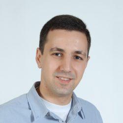 Hrayr_Hovsepyan