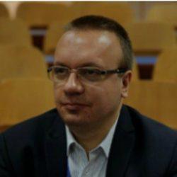 Vladimir_Lyashev